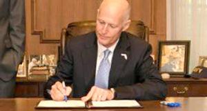 Mais de 100 novas leis entram em vigor na FL a partir de domingo