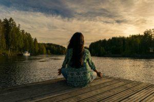 5 conselhos para acalmar a mente e encontrar paz interior