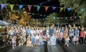 'Planeta Brasil' apresenta festa junina organizada por brasileiros na Flórida