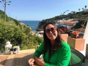 Brasileiros da FL descobrem Portugal como opção para investir