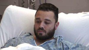 Brasileiro é acusado pela morte de jovem em acidente em Massachusetts