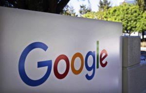 UE anuncia multa recorde de 4,3 bilhões de euros ao Google