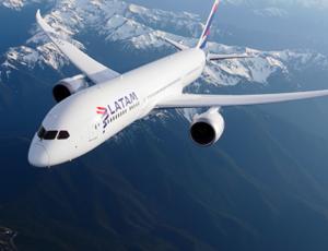 Pouso de emergência fecha aeroporto de Confins (BH) e afeta voos
