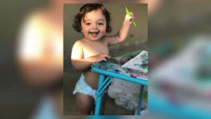 Duas crianças morrem afogadas ao serem encontradas em canais da Flórida