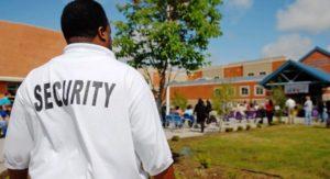 EUA divulgam guia para prevenção de ataques e tiroteios em escolas