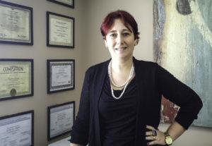 Cartório Brasileiro oferece a comodidade de vários serviços em Deerfield Beach