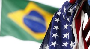 Brasil segue na fila para OCDE e tem apoio de Trump