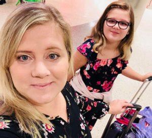 Brasileira tem mala furtada dentro do aeroporto de Boston