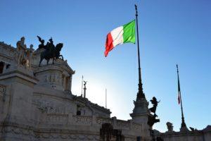 30 milhões de brasileiros são aptos a pedir cidadania italiana
