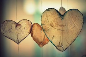 """O Amor e Os Amores: Porque """"não se perder é o verdadeiro conto de fadas"""""""