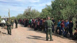 Polícia Federal realiza operação de combate à imigração ilegal para os EUA
