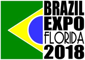 Empresa brasileira de logística BraBox participa do Brazil Expo Florida