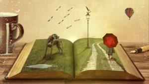 Lair Ribeiro: Sonhos ou metas tangíveis?