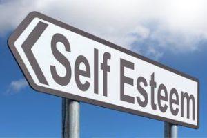 Vamos falar sobre autoestima