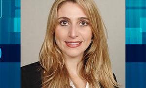 Advogada brasileira resolveu se especializar após vivenciar sistema de imigração nos EUA