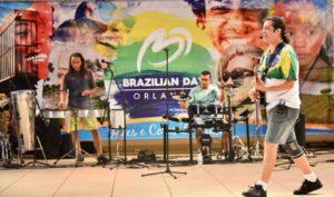 Brazilian Day Orlando