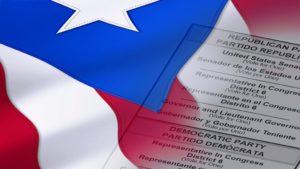Juiz ordena que 32 condados da Flórida forneçam cédulas em espanhol