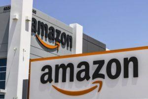 Amazon abre novo centro de distribuição no sul da Flórida