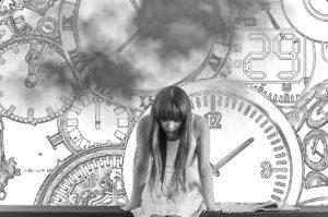 A Cura De Dois Mil Anos Atrás Para A Ansiedade