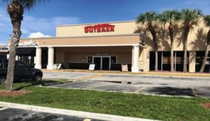 Baratas e até animal de estimação causam fechamento de restaurantes no sul da Flórida