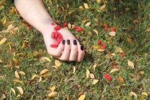 Setembro amarelo e a importância  de se falar sobre o autoextermínio
