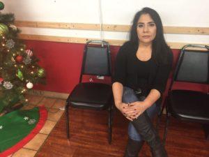 Mulher ganha US $55 mil por ter sido injustamente detida pelo ICE