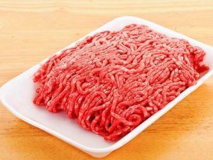 JBS anuncia recall de 6,5 milhões de libras de carne por surto de salmonela