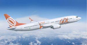 Gol aumenta voos com saídas diárias do Brasil para a Flórida