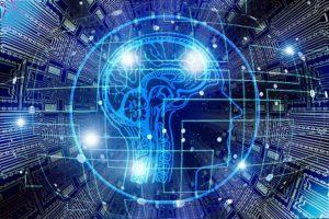 Novas tecnologias no Vale do Silício para 2019