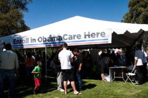 """Período de inscrição para planos do """"Obamacare"""" começa na quinta-feira"""