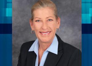 Conheça Rhonda Eaton, candidata a vereadora pelo distrito 2 em Pompano