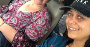 Mãe morre afogada ao tentar salvar os filhos em praia da Flórida