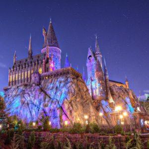 Universal Orlando oferece até 6 meses grátis em passes anuais