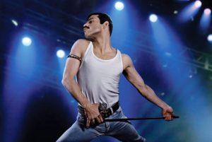 Bohemian Rhapsody – História do Queen chega às telas