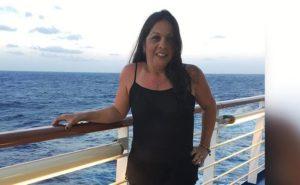 FL: Morte de passageira em navio de cruzeiro pode ter sido homicídio