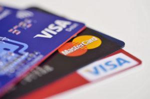 Miami-Dade lidera em dívidas de cartão de crédito na Flórida