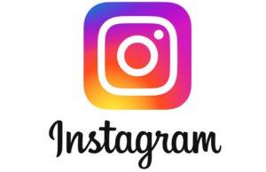 Empresa do Vale do Silício lança aplicativo que monitora concorrência no Instagram