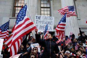New Jersey doa $2,1 milhões para indocumentados em processo de deportação