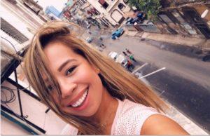 Segurança de hotel é condenado à prisão por matar turista da Flórida na Costa Rica
