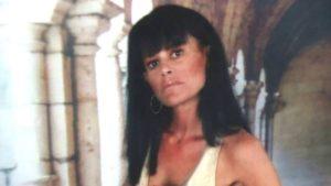 Polícia encontra restos mortais de mulher desaparecida desde 2010 em Hallandale