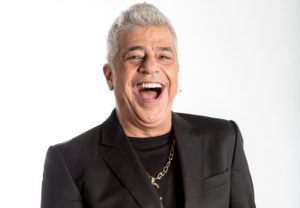 Musical com hits de Lulu Santos estréia em janeiro