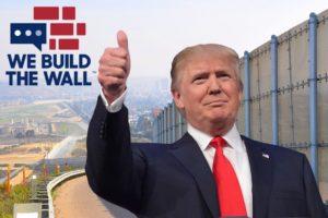 GoFundMe devolverá US$20 milhões arrecadados para financiamento de muro na fronteira