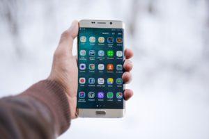 Mais 15 estados recebem aviso de bloqueio de celulares piratas pela Anatel