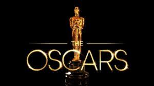 Oscar 2019: Conheça os Indicados