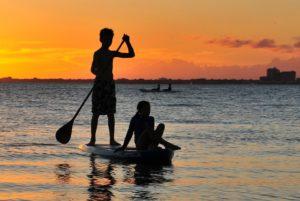 Qualidade de vida: Miami é a cidade mais  saudável dos Estados Unidos, diz estudo