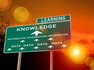 O Know-How Do Sucesso