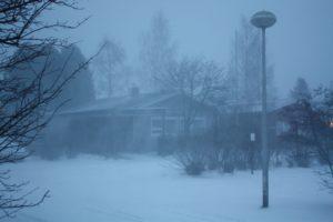 Depois de matar 7 no Centro-Oeste, tempestade de inverno atinge DC e região