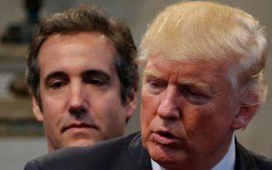 Trump é acusado de instruir advogado a mentir para o Congresso