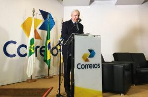 """Correios e Miami-Dade lançam o """"Compra Fora"""" – serviço de entrega dos EUA para o Brasil"""