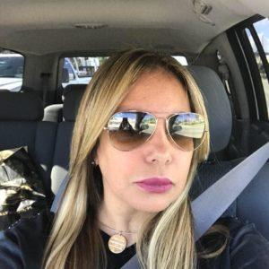 Brasileira é encontrada morta em Martin County (FL)
